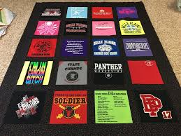 T-Shirt Quilts | Down Under Quilting & IMG_3837-Large.jpg Adamdwight.com