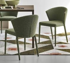 calligaris amelie chair cs  design icons  design icons