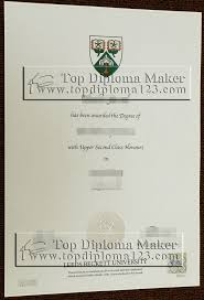 Sample Degree Certificates Of Universities A Fake Leeds Beckett University Diploma Sample Buy Leeds