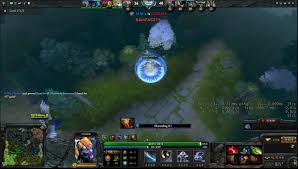 dotatalk best sea dota2 community fans rampage post of the day