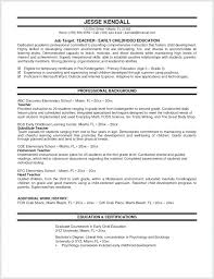 Elementary Mathematics Lesson Plan Math Template For Edtpa Examples ...