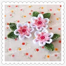 Small Picture Online Buy Wholesale handmade decorative items from China handmade