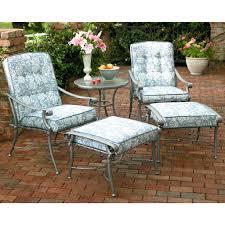 martha stewart patio furniture replacement cushions. patio furniture replacement cushions martha stewart in unusual kmart