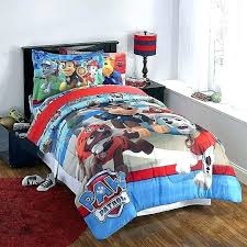 teenage mutant ninja turtles bedding ninja turtles twin bed sheets teenage mutant ninja turtles toddler bedding