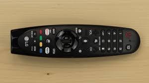 lg tv remote 2016. lg smart remote lg tv 2016