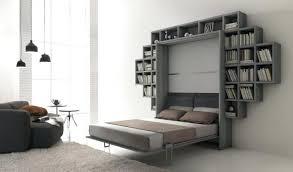 murphy bed sofa. Charming Murphy Bed Sofa Combination Canada I