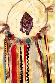 What Native American Tribes Use Dream Catchers 100 best A Tangled Web Webs Weavings Dream Catchers images on 19