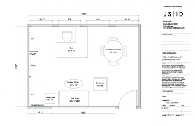 ikea office layout. Furniture Planner Excellent On Designs And Online Office Design Layout Home Free Space Ikea 16