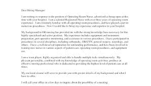 Libreoffice Letter Template Templates Of Cover Letter E Cover Letter For Es Example Of Sample