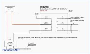 700 ha32a1 wiring diagram 700 ha33a1 \u2022 indy500 co 24v relay wiring diagram at 120 Volt Relay Wiring Diagram