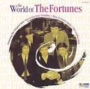 World of the Fortunes