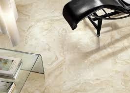 nerang tiles tile blog nerang tiles floor tiles wall tiles gold coast