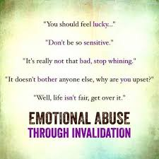 Abuse Quotes Stunning 44448d44448adc4448fe4448dd4448a4448b4448ce4448e4448ccdchildabusequotesemotionalabuse