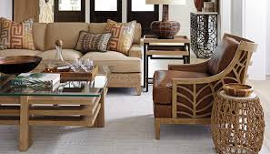 wooden sofa furniture design for hall. Delighful Design 1  Throughout Wooden Sofa Furniture Design For Hall E