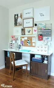 office wall decor. Beautiful Wall Office Wall Decor Ideas Decoration About  On Walls Pictures   On Office Wall Decor I