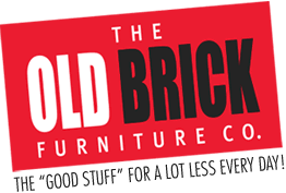 Red brick furniture Loft Photos Hgtv Welcome To The Albany Ny Areas 1 Home Furniture Mattress Store