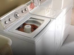 roper ice maker wiring diagram tractor repair wiring diagram kenmore top load washer schematic diagram ge gas dryer start switch wiring on roper ice maker