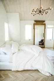 white bedroom inspiration tumblr. White Bedroom Ideas Decorating For Bedrooms All Pinterest Inspiration Tumblr