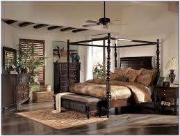 Ashley Stewart Furniture Bedroom - Furniture : Home Design Ideas ...