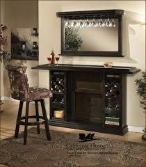 custom home bar furniture. Home Bars - Custom Modern Bar Furniture T