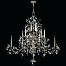 fine art chandelier fine art lamps chandelier clearance fine art lamps chandeliers