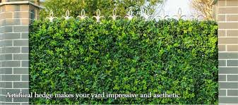 artificial-plants-hedges-for-courtyard-privacy-screen