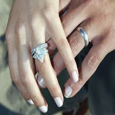 Average Engagement Ring Cost Average Engagement Ring Cost The Rings Awesome How Much Do For
