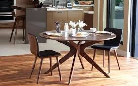 round table and chairs target outdoor top cover end set table chair tables clearance kitchenette high round table and chairs