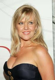 Ashley Jensen - Alchetron, The Free Social Encyclopedia
