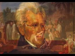 indian removal act andrew jackson. Wonderful Indian Office Hours  APUSH Review The Indian Removal Act Inside Andrew Jackson