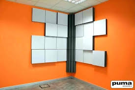 soundproof room dividers diy sound proof room dividers partitions