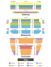 Speakeasy Stage Seating Chart Cutler Majestic Theatre Seating Chart Boston