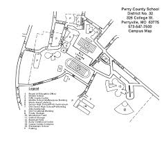 Array perry county school district no 32 homepage rh perryville k12