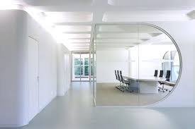 minimalist office design. Minimalist Office Interior Design Ideas . L