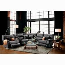 The Living Room Furniture Store Living Room Furniture Stores Near Me 2 Best Living Room