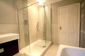 bathroom refurbishment. Bathroom Refurbishment And Kitchen Splash Back In Cobham