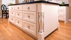 Resurface Kitchen Cabinets Resurface Kitchen Cabinets Cost Excellent Kitchen Reface Before