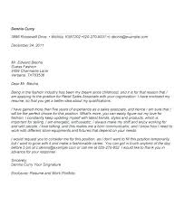 Resume Cover Letter Templates Beauteous Teacher Cover Letter Examples Australia Excellent Maintenance Resume