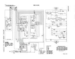 ge wiring schematic oven electrical ice maker diagrams ed diagram GE Refrigerator Model 25 Schematic full size of ge motor wiring diagram air compressor refrirator schematic diagrams schematics ripping profile diagra