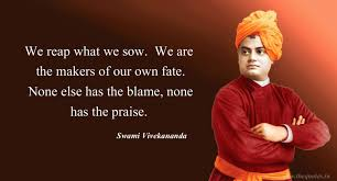 Check Out These Powerful Swami Vivekananda Quotes Inspirational