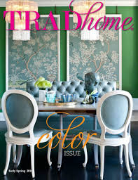 Small Picture Home Decor Magazines Home Decor Sales Magazines A Blog To
