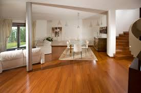 furniture on wood floors. Contemporary Engineered Wood Flooring With Interior Floor Ideas Give Natural Nuance Furniture On Floors G
