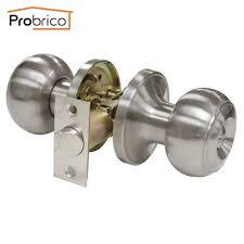 Door Knobs lockable door knobs images : Security Screen Door Locks And Handles Yale Handlessecurity ...
