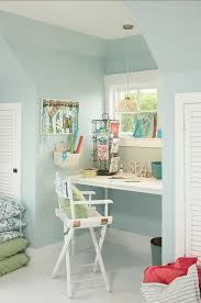 soft teal bedroom paint. Soft Teal Bedroom Paint. Great Turquoise Paint Color Seaside Retreat Summer Sorbet Sr With Room Qtsi.co