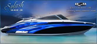 Boat Graphics Designs Ideas Image Result For Boat Graphics Wraps Boat Boat Wraps