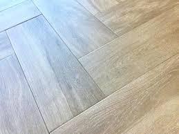 wood floor tiles wood effect tiles under a square metre wooden floor tiles in delhi