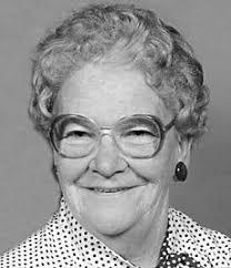 Edwards, Maxine H. | Madison Obituaries | madison.com