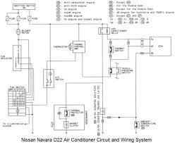 nissan navara d40 speaker wiring nissan image nissan navara d40 wiring schematic wiring diagram on nissan navara d40 speaker wiring