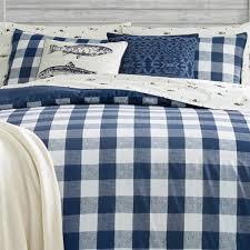 ed bauer lakehouse plaid blue 3