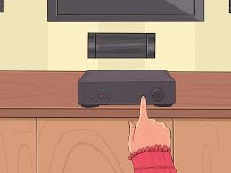 how to install an amplifier pictures wikihow
